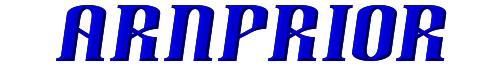 Arnprior