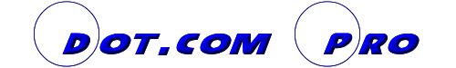 Dot.com Pro