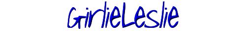 GirlieLeslie