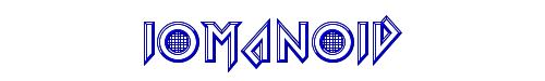Iomanoid