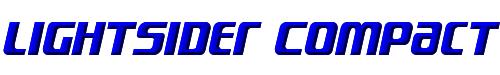 Lightsider Compact