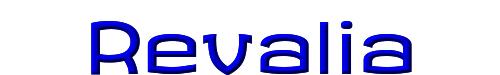 Revalia