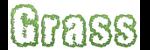 GrassLogo