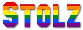 Schwulenstolz