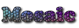 http://cdn1.ftimg.com/images/logos/big/en_US/mosaic-logo.png