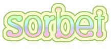 Sorbet