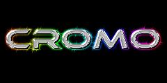 Chrominium