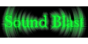 Sound Blast