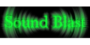 Sound Blast