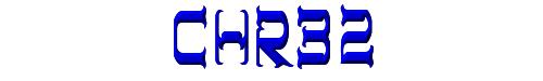 CHR32