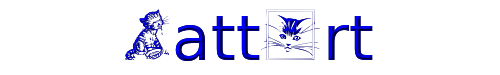 CattArt