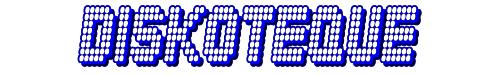 Diskoteque