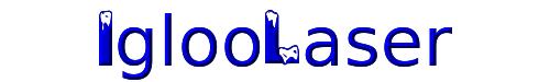 IglooLaser
