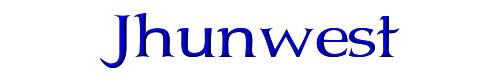 Jhunwest