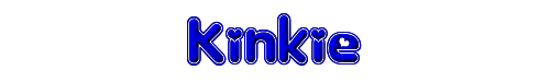 Kinkie