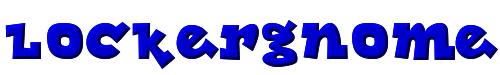 Lockergnome