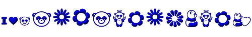 Pandamonium OT