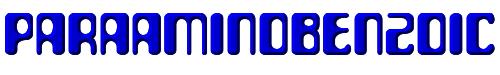 ParaAminobenzoic