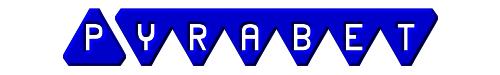 Pyrabet