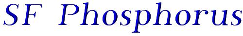 SF Phosphorus