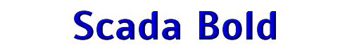 Scada Bold