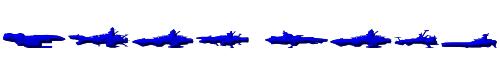 Star Navy