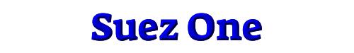 Suez One