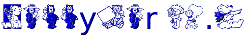 Teddyber V1.2