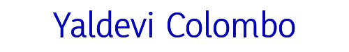 Yaldevi Colombo