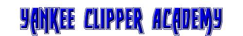 Yankee Clipper Academy
