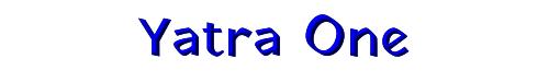 Yatra One