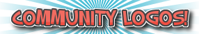 Community-Logos