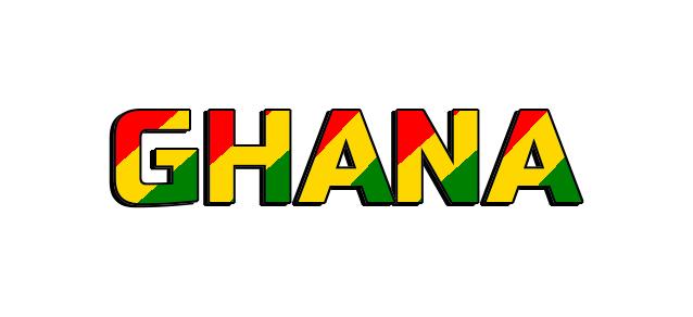 Gh Logo Design Free Online Design Tool