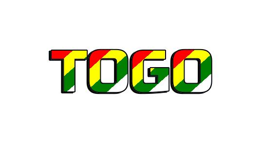 Tg Logo Design Free Online Design Tool
