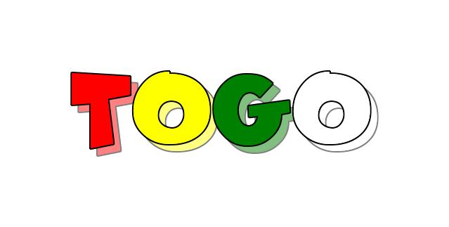 Togo Logo Maker Free Online Design Tool