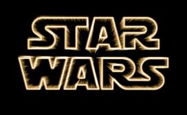 Star Wars Logo Designer | Free Online Design Tool