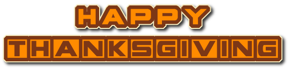 6 благодарения