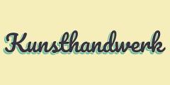 Logo Design und Name Generator