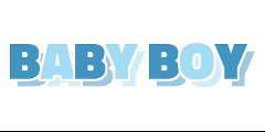 Balloon Logo Creator | Free Online Design Tool