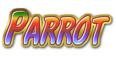 Patriot Logo Logo Maker | Free Online Design Tool