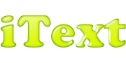 iText